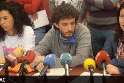 """Una treintena de centros catalanes se declaran """"insumisos"""" a la Lomce"""