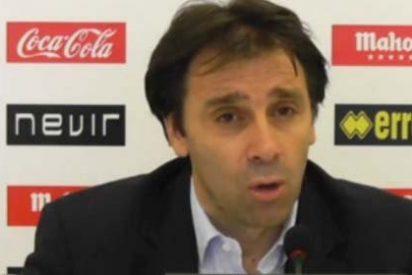 El Rayo ha fichado 101 jugadores sin pagar un euro