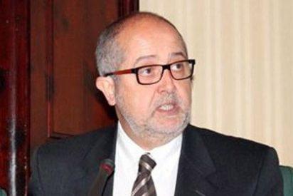 Un juez investiga a dos hermanos del conseller Felip Puig