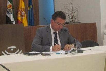 """El Consejo Consultivo hará un informe sobre los """"pasos"""" para la reforma electoral"""