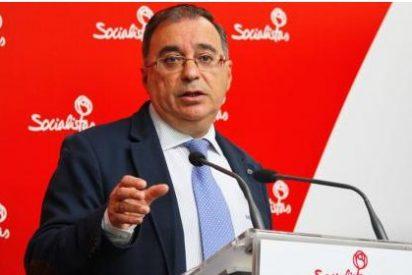 El PSOE manchego exige explicaciones a Cospedal sobre el acuerdo sanitario con Madrid