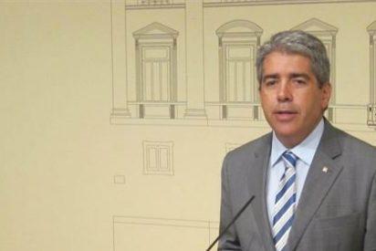 El portavoz de la Generalitat no da por segura la comisión de investigación de Pujol