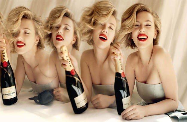 Descubre cuál es el mejor champán del mundo...y las marcas españolas que no se quedan a la zaga