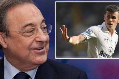 El Real Madrid de Florentino Pérez reconoce una deuda de 602 millones de euros