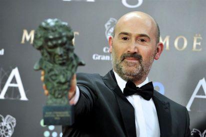 '10.000 kilómetros', 'El niño' y 'Vivir es fácil con los ojos cerrados,' preseleccionadas para los Oscar