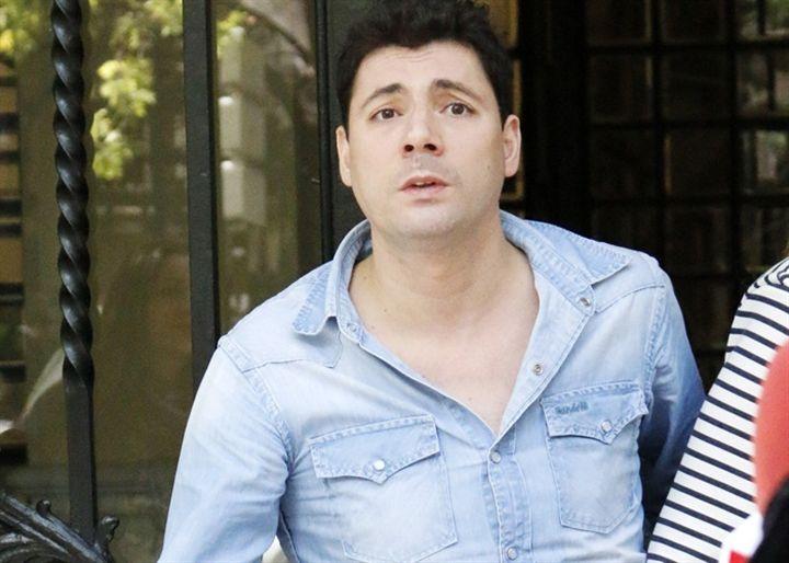 Fran Álvarez acude a su abogada para demandar a Pedro