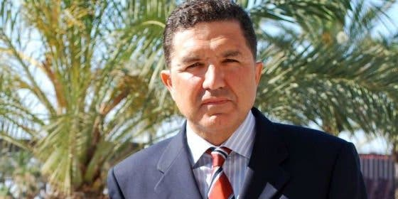 Andalucía recibirá 160 millones del Fondo de Compensación Interterritorial para 2015