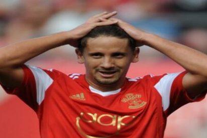La absurda razón por la que Gatón Ramírez no quiso jugar en el Sevilla