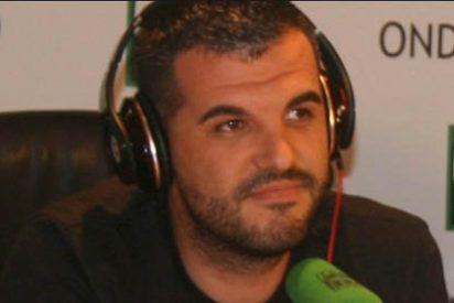 """Héctor Fernández: """"La FIBA vendió el Mundial de baloncesto a Mediaset porque les importó más la pasta que la difusión"""""""