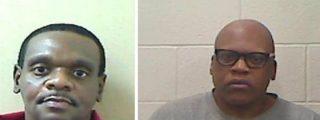 Dos discapacitados se pasan 30 años entre rejas acusados de violar a una niña y resulta que son inocentes