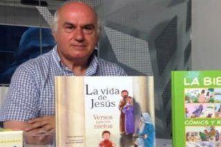 """Herminio Otero: """"En corazón y vida, a los catequistas sólo los ganan los misioneros"""""""