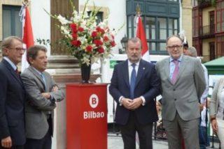 Bilbao conmemora el 150 aniversario del nacimiento de Unamuno