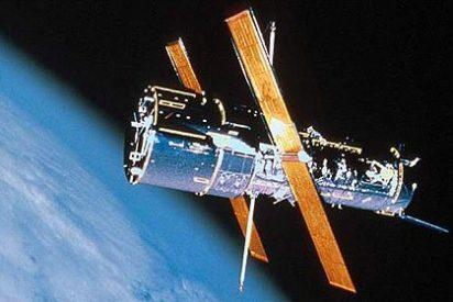Hubble resuelve el 'crimen' de una supernova tras 20 años de pesquisas