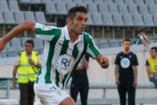 Un jugador del Córdoba se niega a declarar por un supuesto amaño