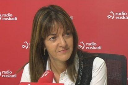 7 detalles muy curiosos sobre Idoia Mendia, la nueva líder de los socialistas vascos