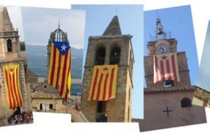 Roma: cautela y paciencia respecto a Cataluña
