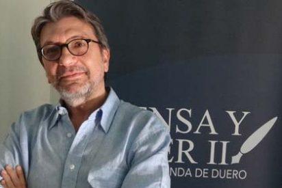 Ignacio Camacho dice que hay un pacto entre editores y políticos para no destapar turbios asuntos de cama