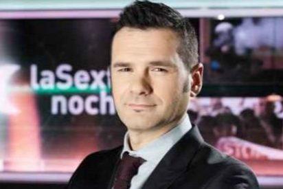 ¿Qué hay detrás del fichaje de la directora de 'laSexta Noche' por Telecinco?