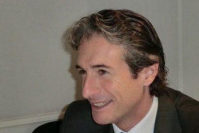 """El alcalde de Santander dice que Botín ha sido una figura """"imprescindible"""" en la historia de su ciudad"""