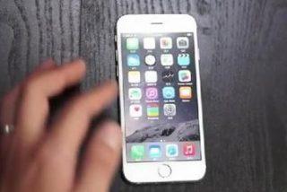 Así será el revolucionario iPhone 6