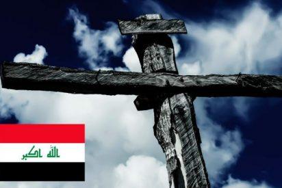 El Foro de Laicos, contra la persecución a cristianos en Irak