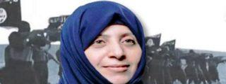 El ISIS ejecuta a una abogada de derechos humanos tras torturarla durante 5 días