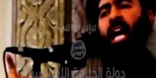 El brutal vídeo con el que EEUU intenta disuadir del alistamiento en el Estado Islámico