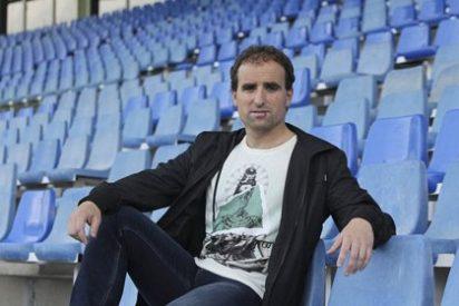 La afición pide en masa la dimisión del entrenador en Twitter