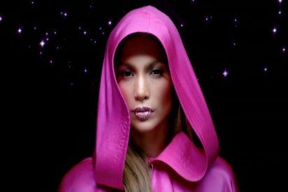Jennifer Lopez, presenta nueva colección de pulseras de lujo