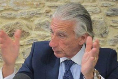 La patronal gallega aboga por mantener la contención salarial