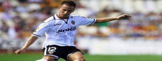 ¡Podría cambiar el Valencia por el Manchester!