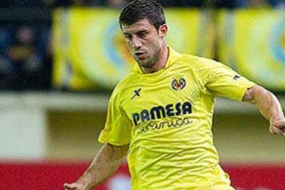 El Villarreal podría perderlo para 3 meses