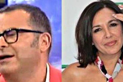 """Jorge Javier Vázquez a Isabel Gemio: """"Eres una cateta con ínfulas de María Zambrano"""""""