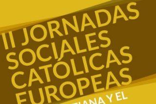 Obispos europeos debate en Madrid sobre el futuro de la fe