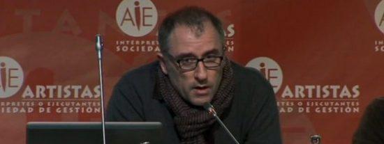 #LeyLasalleNo: El mundo de la Cultura exige al Gobierno que retire la LPI