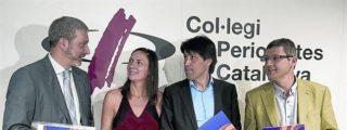 ¿Qué es Societat Civil Catalana?
