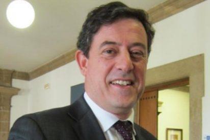La Diputación de Lugo abonará parte de la extra de 2012 en octubre de 2014
