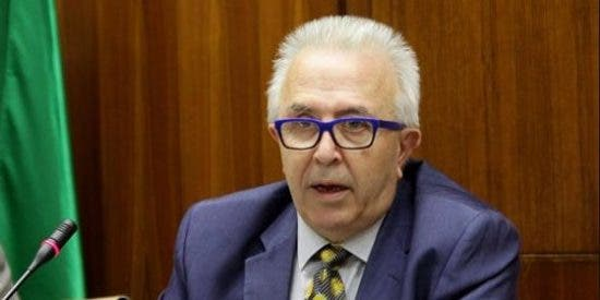La Junta pide el reintegro de una ayuda de 10,1 millones a Matsa