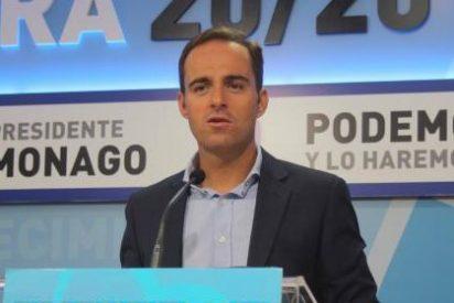 El PP extremeño afirma que Monago ha conseguido lo que los socialistas llevaban 30 años incumpliendo