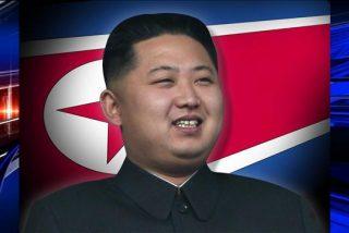 Kim Jong-un está fatal por tanto empinar el codo y comer a dos carrillos