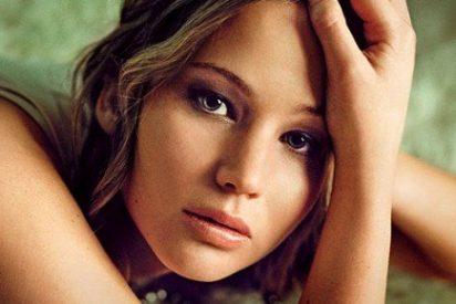 Filtran en Internet las fotos 'en cueros vivos' de Jennifer Lawrence, Kate Upton y Kirsten Dunst