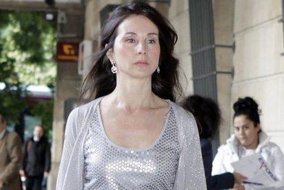 Alaya avisa de la imputación a Zarrías y Moreno por presunta prevaricación y malversación