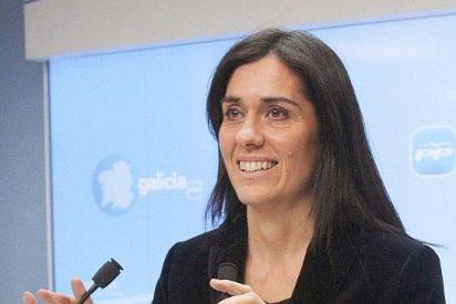 El PP niega derogar el artículo que le permitió nombrar siete ediles en Santiago
