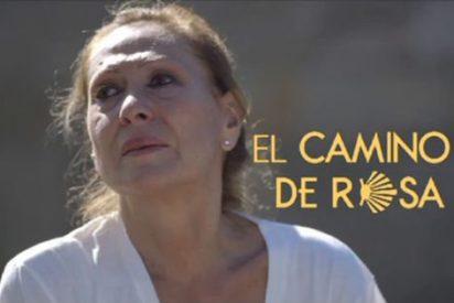 'El Camino de Rosa (Benito)': el documental más soporífero de la historia que nos han vendido como polémico