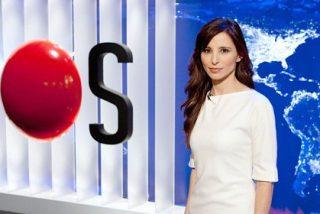'Informe Semanal' (TVE) consigue doblar su audiencia con su regreso al prime-time
