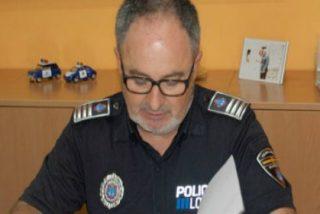 Hincan el diente al jefe de la Policía Local de Marratxí por las 'mordidas' de Calvià