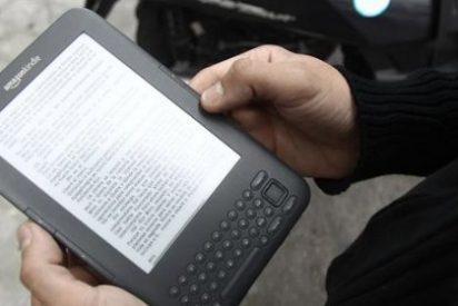 El proyecto 'eBiblio' ofrece a usuarios de bibliotecas públicas 1.500 títulos de libros electrónicos