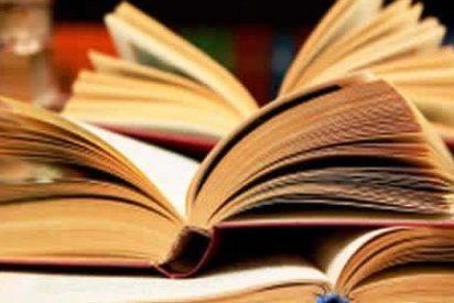 La reforma educativa del ministro Wert y el embrollo de los libros escolares