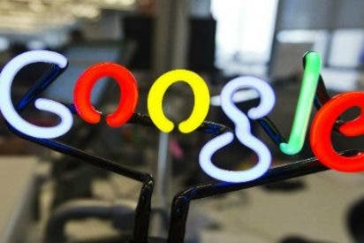 A Google no le preocupa el 'hackeo' de 5 millones de cuentas: contraseña nueva y sanseacabó