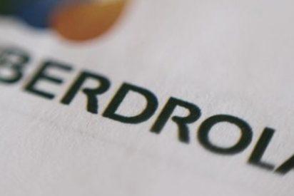 Iberdrola lidera con un 23% las ventas de electricidad en la Península